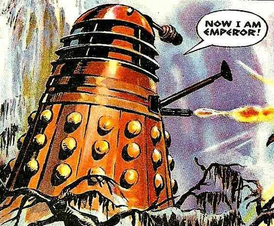 File:Zeg Now I Am Emperor Duel of the Daleks.jpg