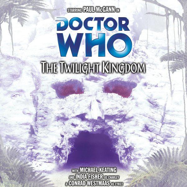 File:The Twilight Kingdom cover.jpg