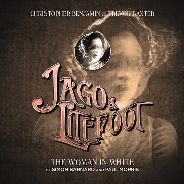 File:The Woman in White cover.jpg
