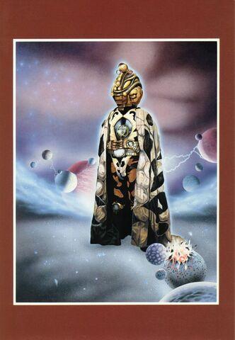 File:AS Poster Omega.jpg