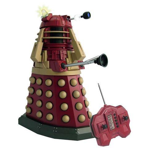 File:CO 12 Remote Supreme Dalek.jpg