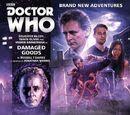 Damaged Goods (audio story)