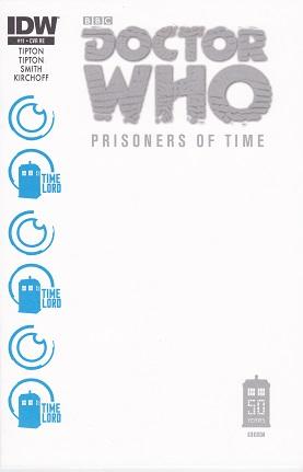 File:Prisoners of Time 11 4.jpg