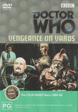 File:Vengeance on Varosaus.jpg