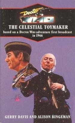 File:2Celestial Toymaker novel.jpg