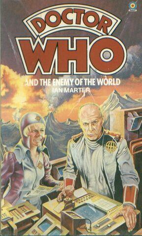 File:Enemy of the World novel.jpg