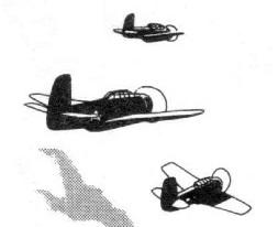 File:Flight 19.jpg