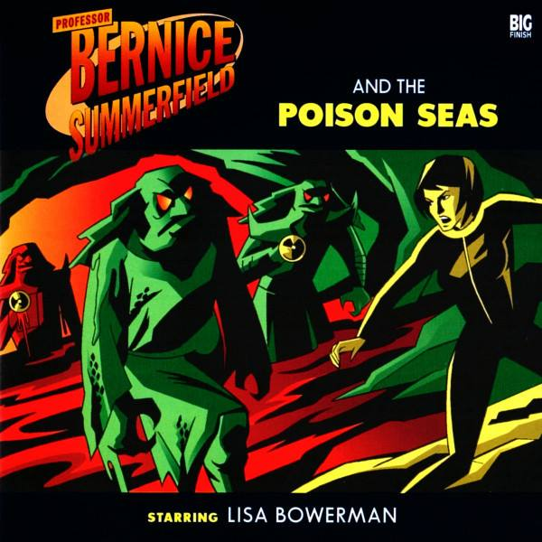 File:The Poison Seas cover.jpg