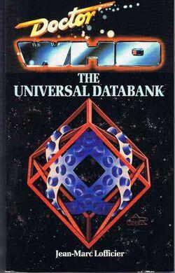 Universal Databank.jpg