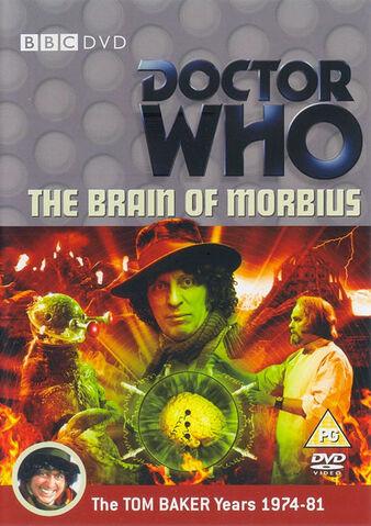 File:The Brain of Morbius DVD UK cover.jpg