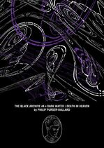 Dark Water Death in Heaven (reference book)
