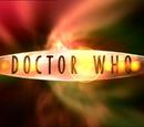 Prima Stagione (Doctor Who)