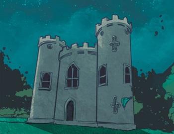 File:Blaise Castle.jpg