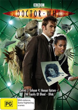 File:DW Series 3 Volume 4 DVD Australian cover.jpg