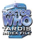 File:TARDIS logo.png