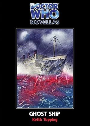 File:Ghost Ship paperbackcover.jpg