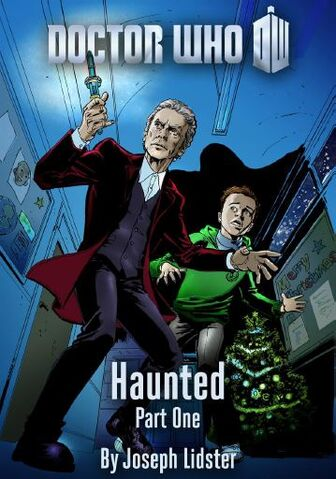 File:Haunted cover.JPG