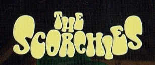 File:The Scorchies Show.jpg
