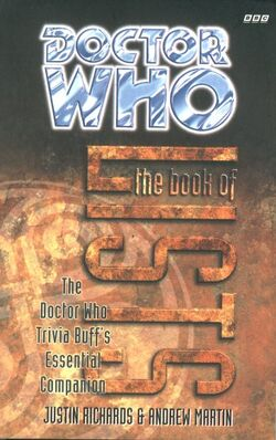 Doctor Who The Book of Lists PB.jpg