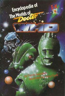 Worlds of Doctor Who E-K HB.jpg
