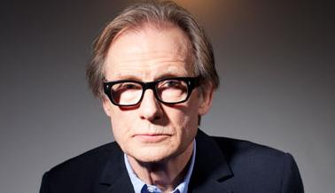 bill nighy songbill nighy love actually, bill nighy movies, bill nighy harry potter, bill nighy hands, bill nighy song, bill nighy fingers, bill nighy instagram, bill nighy potter, bill nighy hugh grant movie, bill nighy ken ham, bill nighy illness, bill nighy height, bill nighy tumblr, bill nighy the boat that rocked, bill nighy twitter, bill nighy andrew lincoln, bill nighy interview, bill nighy young, bill nighy pirates of the caribbean, bill nighy christmas
