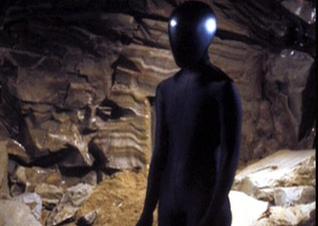 File:Cyberman android.jpg