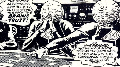 File:Dr Who City of the Damned Brain Trust.jpg
