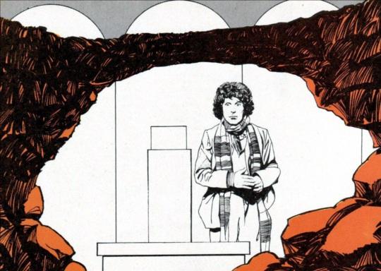 File:1977 Annual Secret of the Bald Planet.jpg