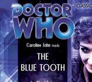 The Blue Tooth (audio story)