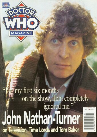 File:DWM issue233.jpg