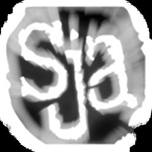 SJA circle logo