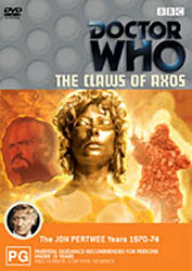 File:The Claws of Axos DVD Australian cover.jpg