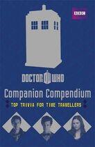 Companion Compendium