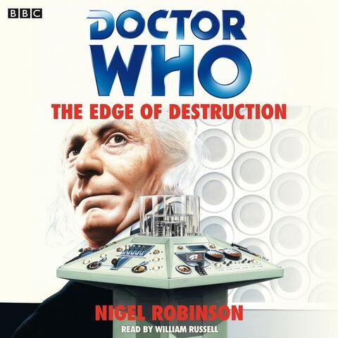 File:Edge of Destruction Audio.jpg