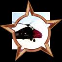 File:Badge-2808-0.png