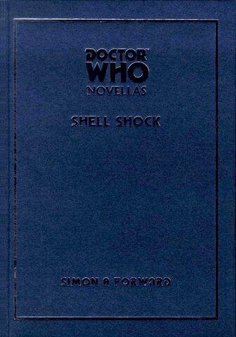 File:Shell Shock TN cover.jpg