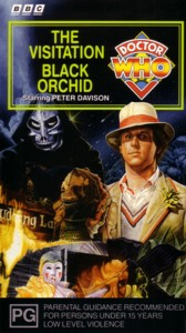 File:The Visitation and Black Orchid.jpg