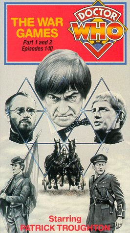 File:The War Games VHS US cover.jpg