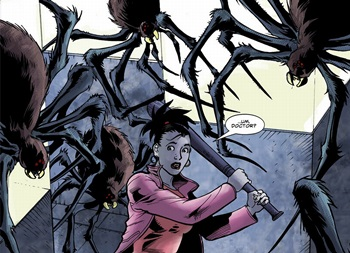 File:Martha is attacked by spiders.jpg