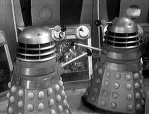 File:Daleks501.jpg