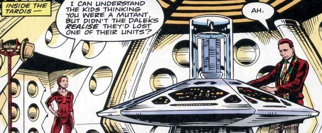 File:Metamorphosis DWY93 4 TARDIS.jpg