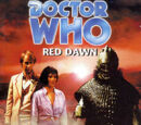 Red Dawn (audio story)