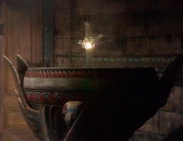 File:The Crystal of Kronos.jpg