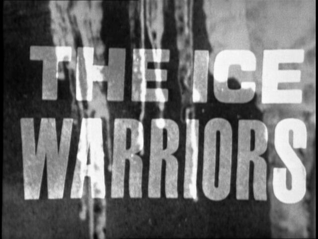 File:The Ice Warriors - Title Card.jpg