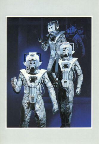 File:AS Poster Cybermen.jpg