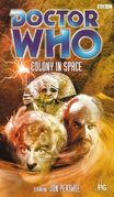 Bbcvideo colonyinspace