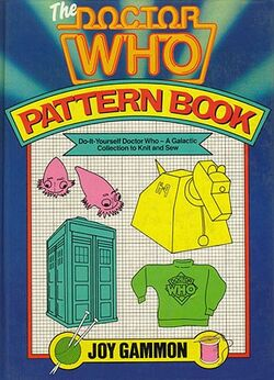 The Doctor Who Pattern Book.jpg