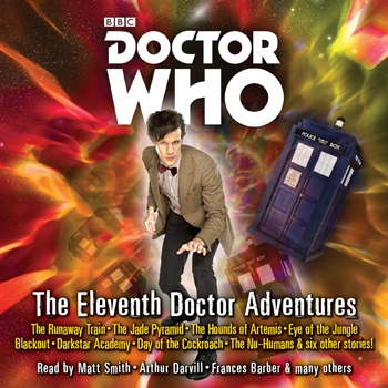 File:The Eleventh Doctor Adventures.jpg