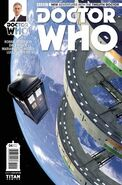 12D 04 Cover B