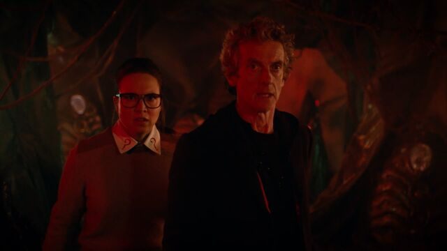 File:The Zygon Inversion doctor and osgood.jpg